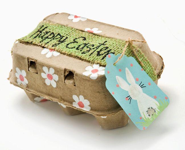 ¡Felices vacaciones de Pascua!