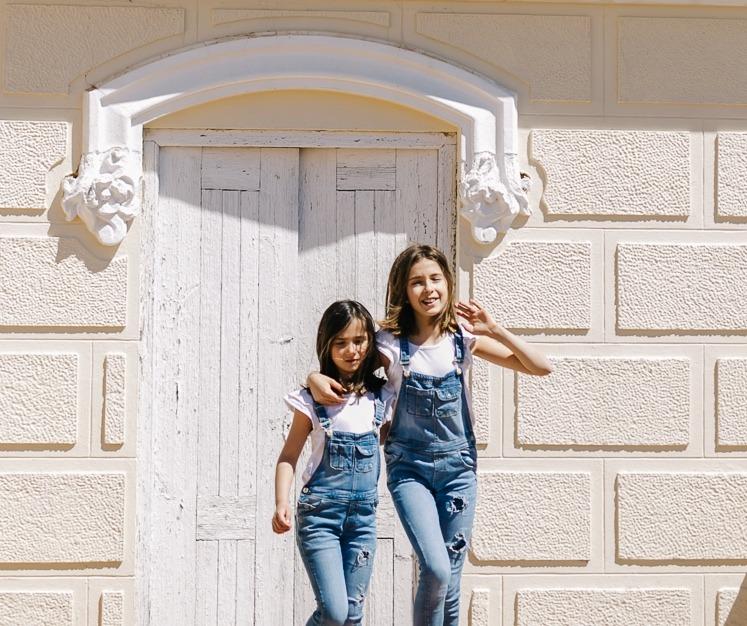 Finca Casa Nueva, un plan perfecto para una escapada romántica… ¡o con niños!